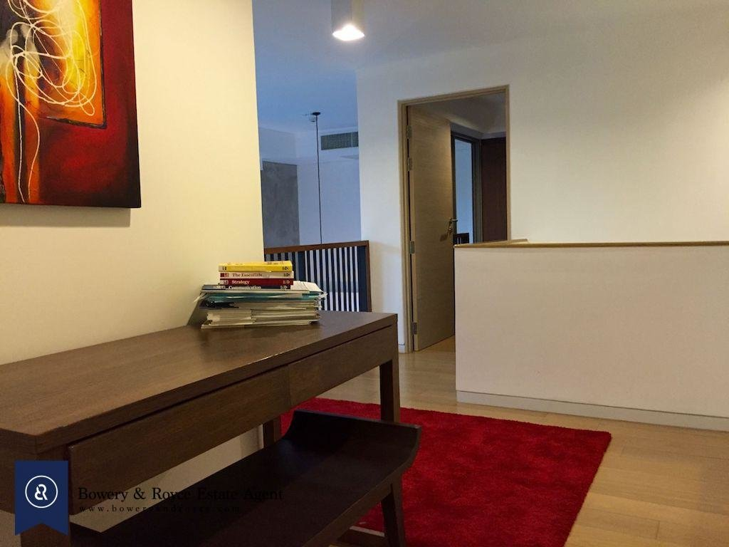 Best Charming Two Bedroom Duplex For Rent For Sale In Phrom With Pictures