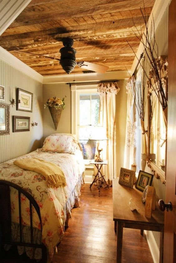 Best Cute And Quaint Cottage Decorating Ideas Bored Art With Pictures