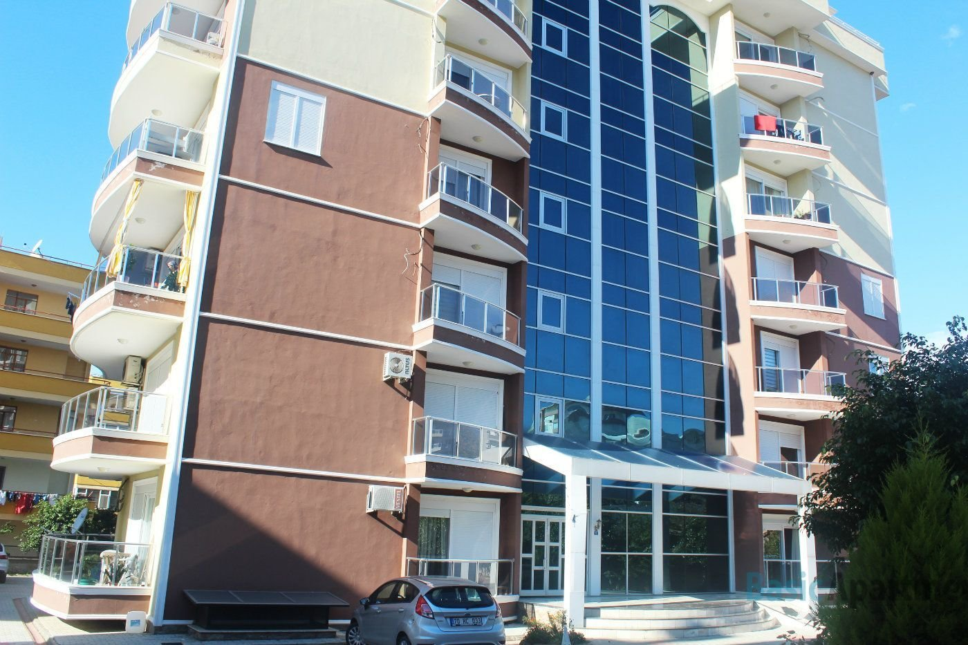 Best 2 Bedroom Cheap Apartment In Alanya With Pictures