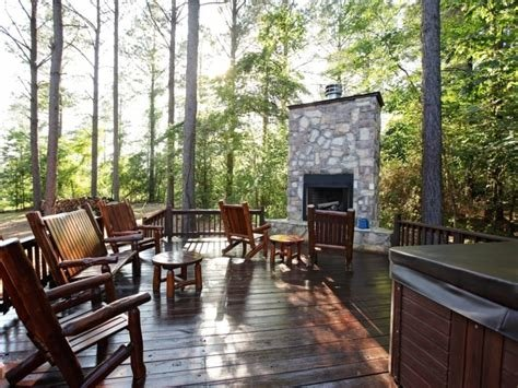 Best Broken Bow Vacation Cabins Talewater Cabin 3 Bedroom With Pictures