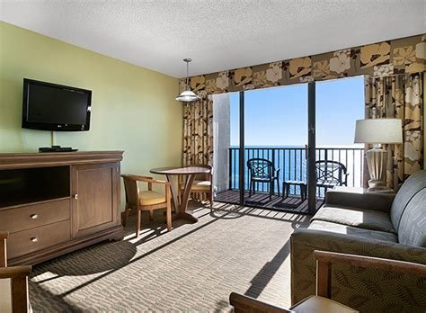 Best Palms Oceanfront Suite O With Pictures