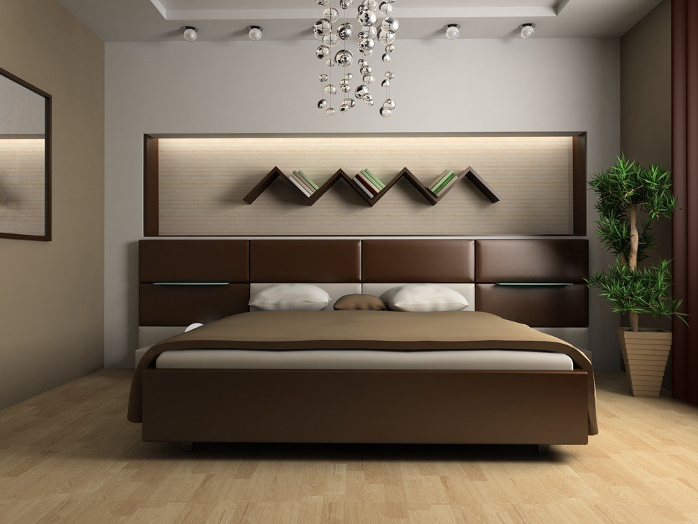 Best Bed Frame Brisk Living With Pictures