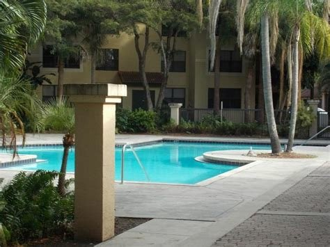 Best From 109 000 Beautiful 2 Bedroom Apartments In Pompano With Pictures