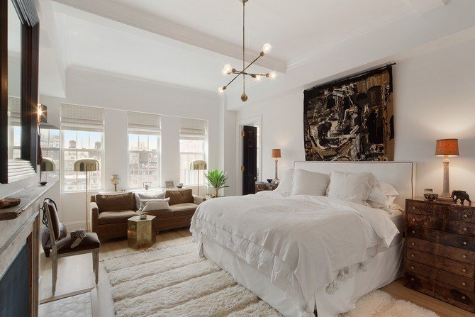 Best Decorating Tips For An Impressive Bedroom Design By Nate With Pictures