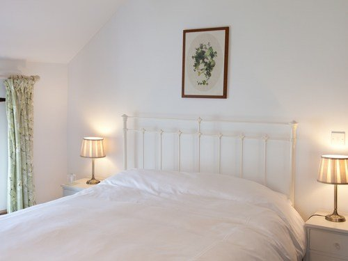 Best Accommodation For Belmont B B Wrelton Pickering North With Pictures