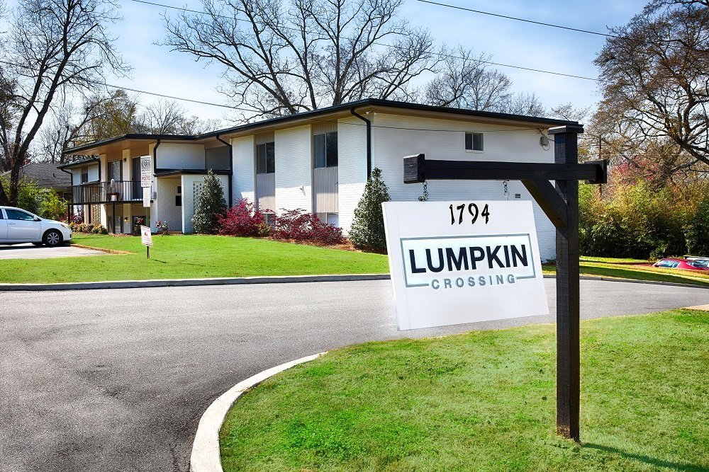 Best Apartment For Rent In 1794 S Lumpkin Athens Ga With Pictures