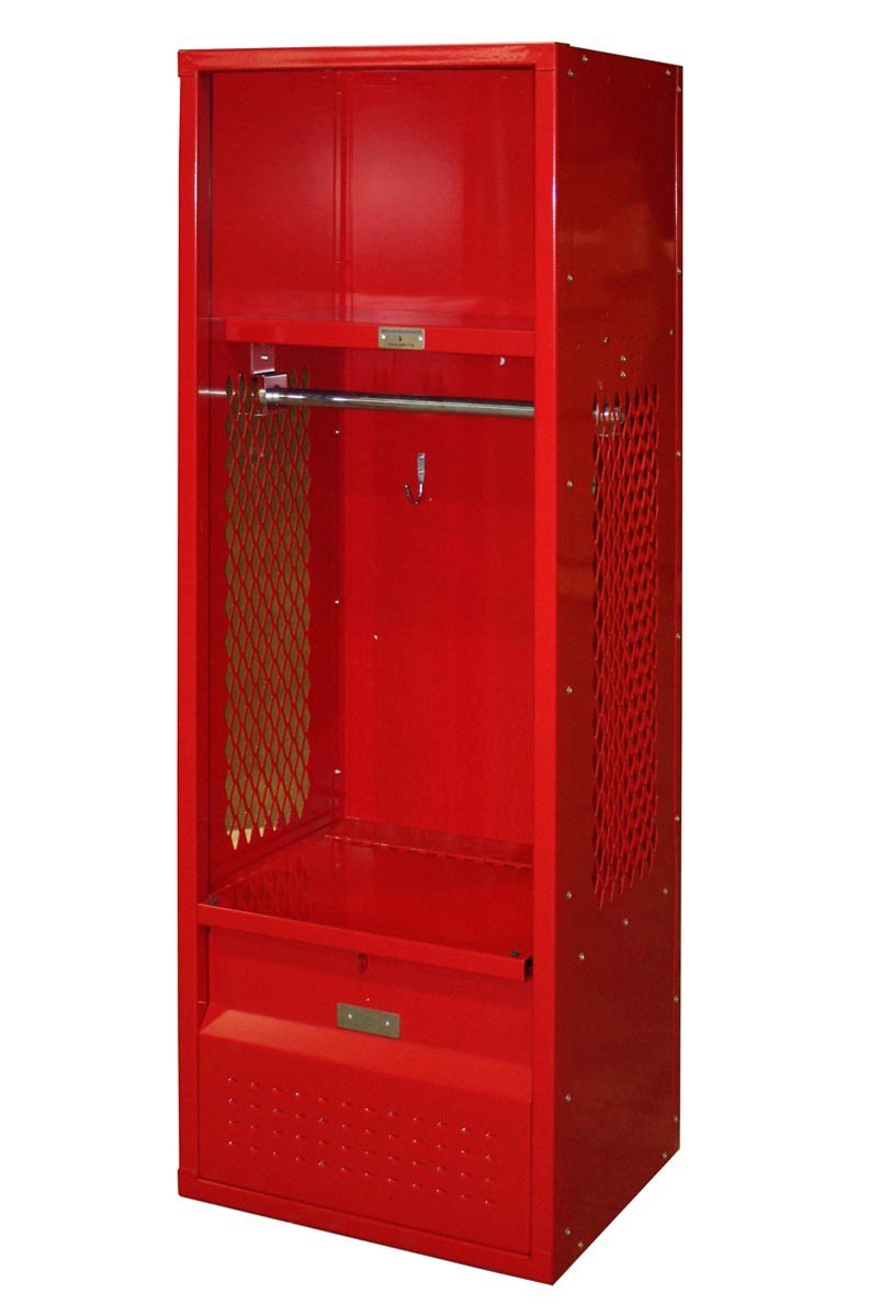 Best Kids Stadium Lockers Buyusedlockers Com With Pictures