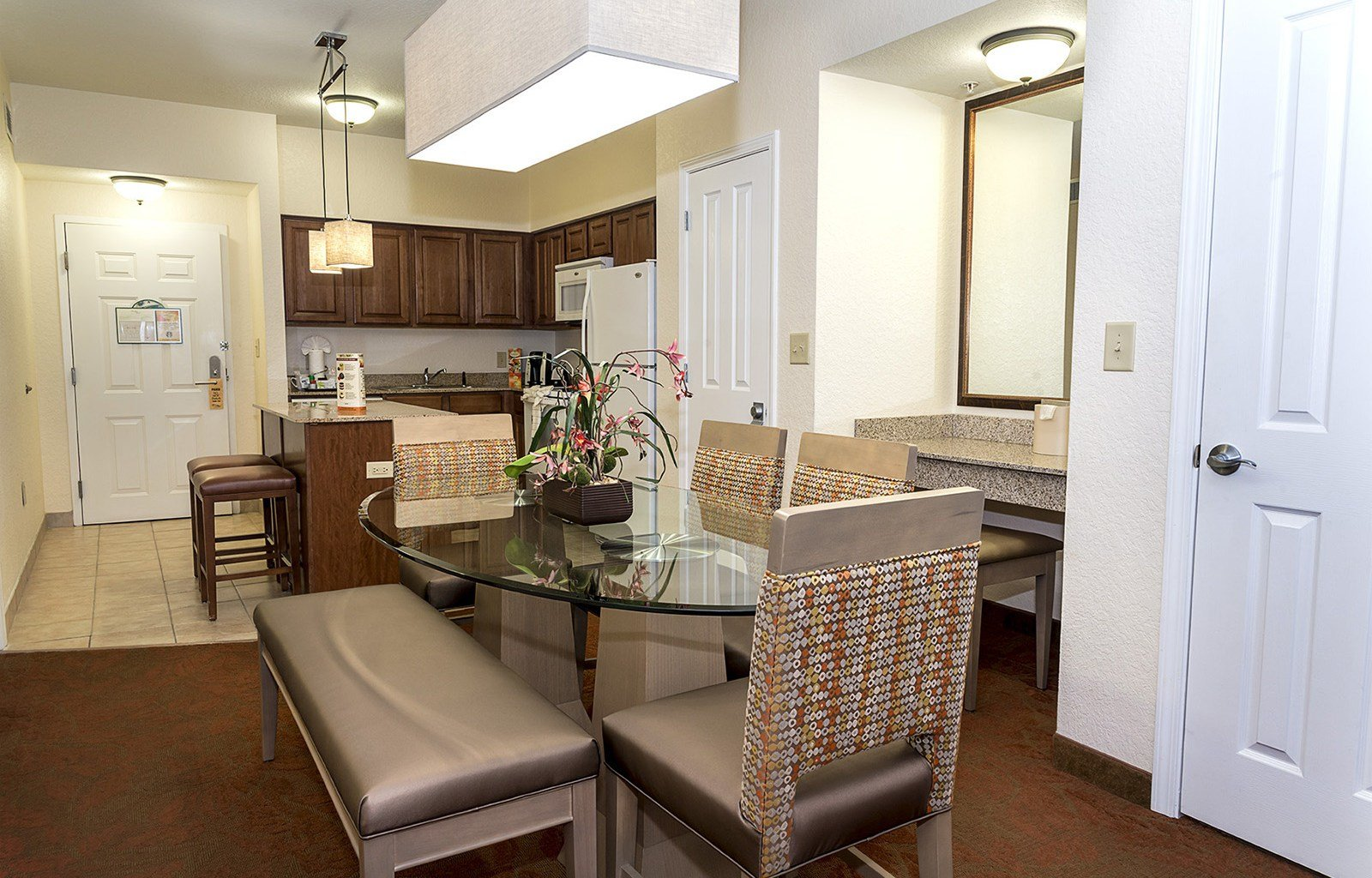 Best Orlando Hotel 2 Bedroom Suites Buyloxitane Com With Pictures