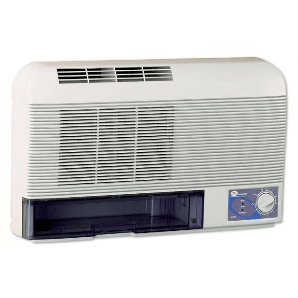 Best Dehumidifier For 3 Bedroom House Buyloxitane Com With Pictures