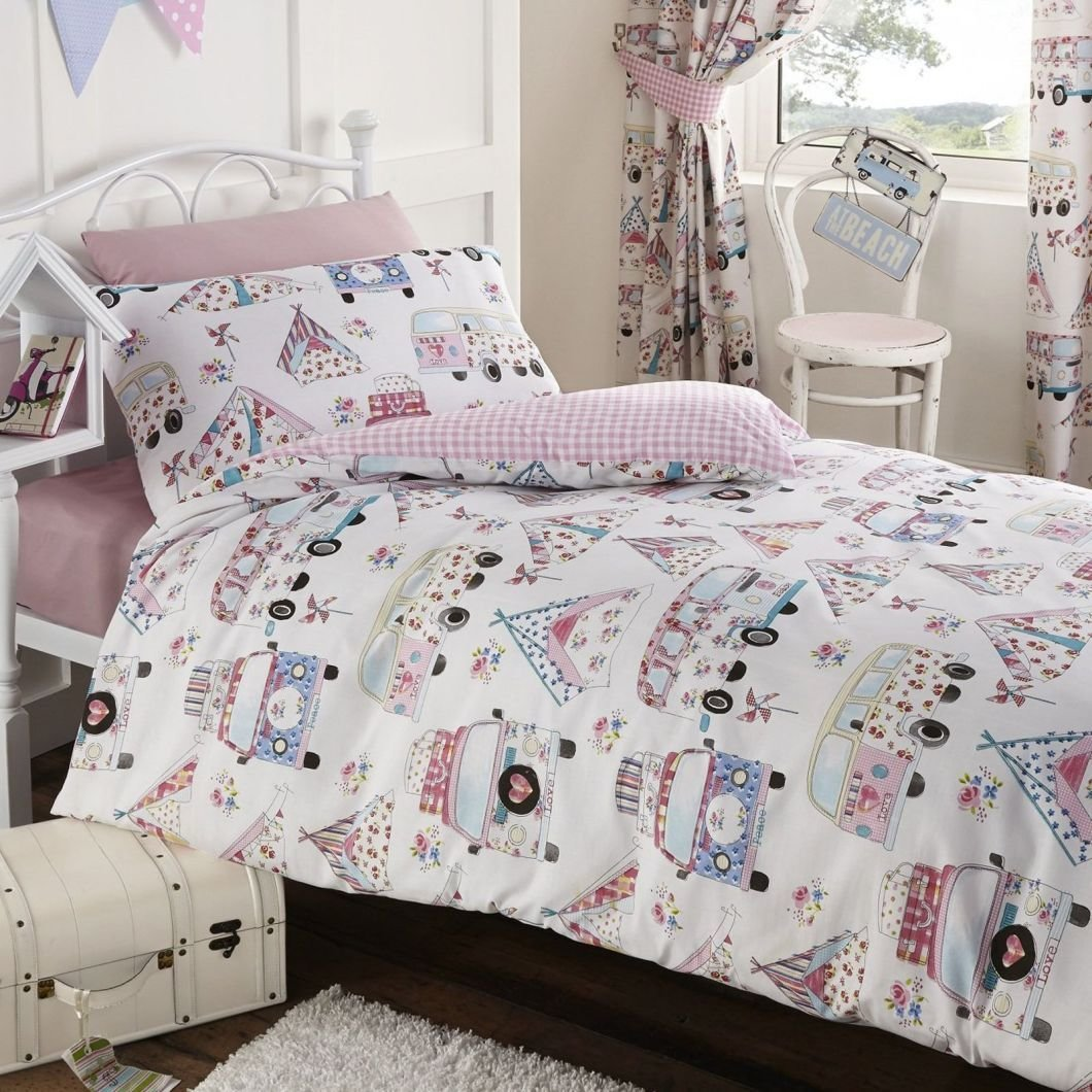 Best Vw Bedroom Accessories Buyloxitane Com With Pictures