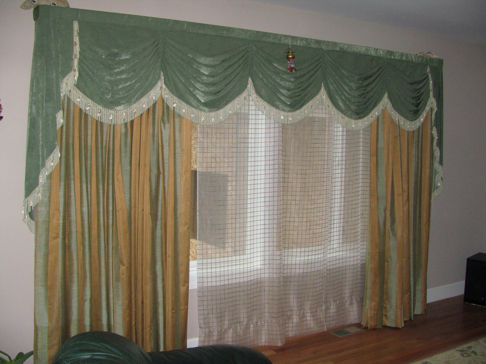 Best Jcpenney Bedroom Curtains Buyloxitane Com With Pictures