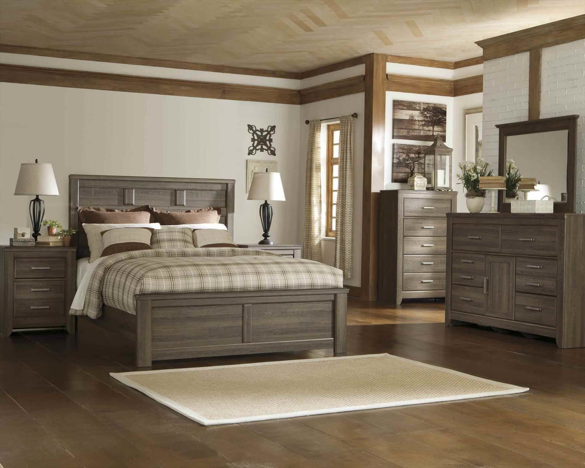 Best Discontinued Bedroom Sets Buyloxitane Com With Pictures
