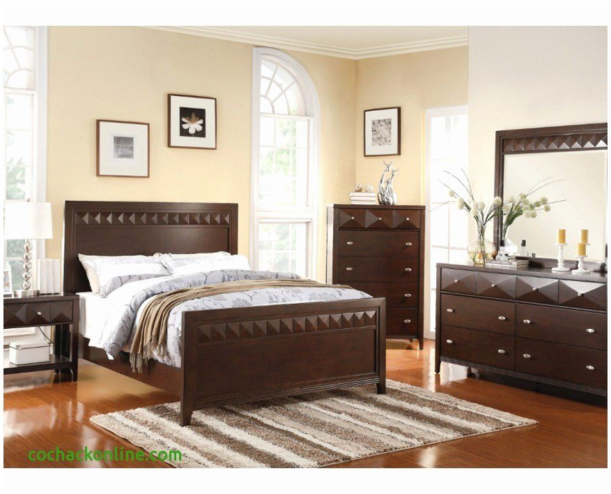 Best Conns Bedroom Sets Buyloxitane Com With Pictures