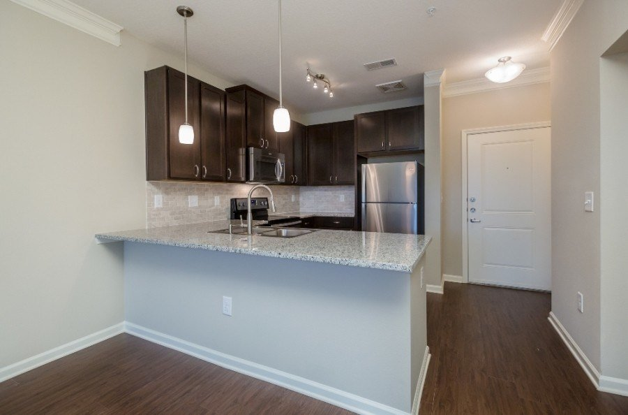 Best Cheap 1 Bedroom Apartments In Augusta Ga Online Information With Pictures