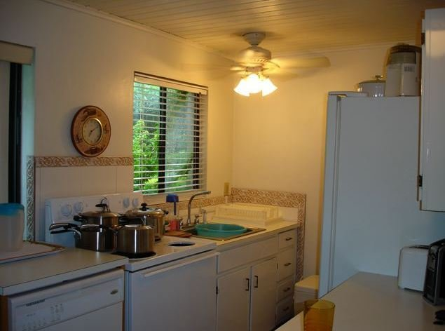 Best Cheap One Bedroom Condo Apartments In St Kitts And Nevis With Pictures