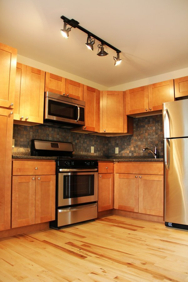 Best Apartment For Rent In 116 North Winooski Ave 10 With Pictures