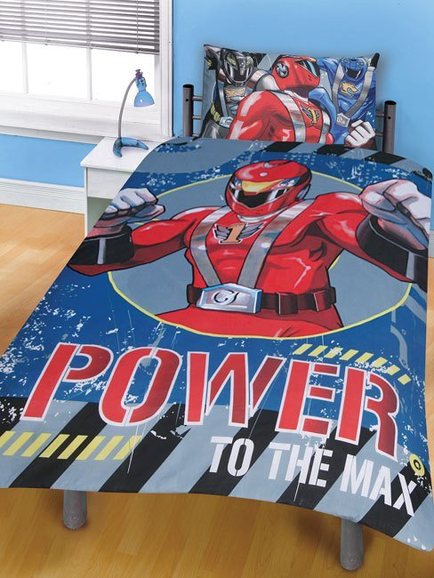 Best Duvet Covers Power Rangers Duvet Cover With Pictures