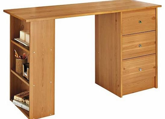 Best Malibu Bedroom Furniture With Pictures