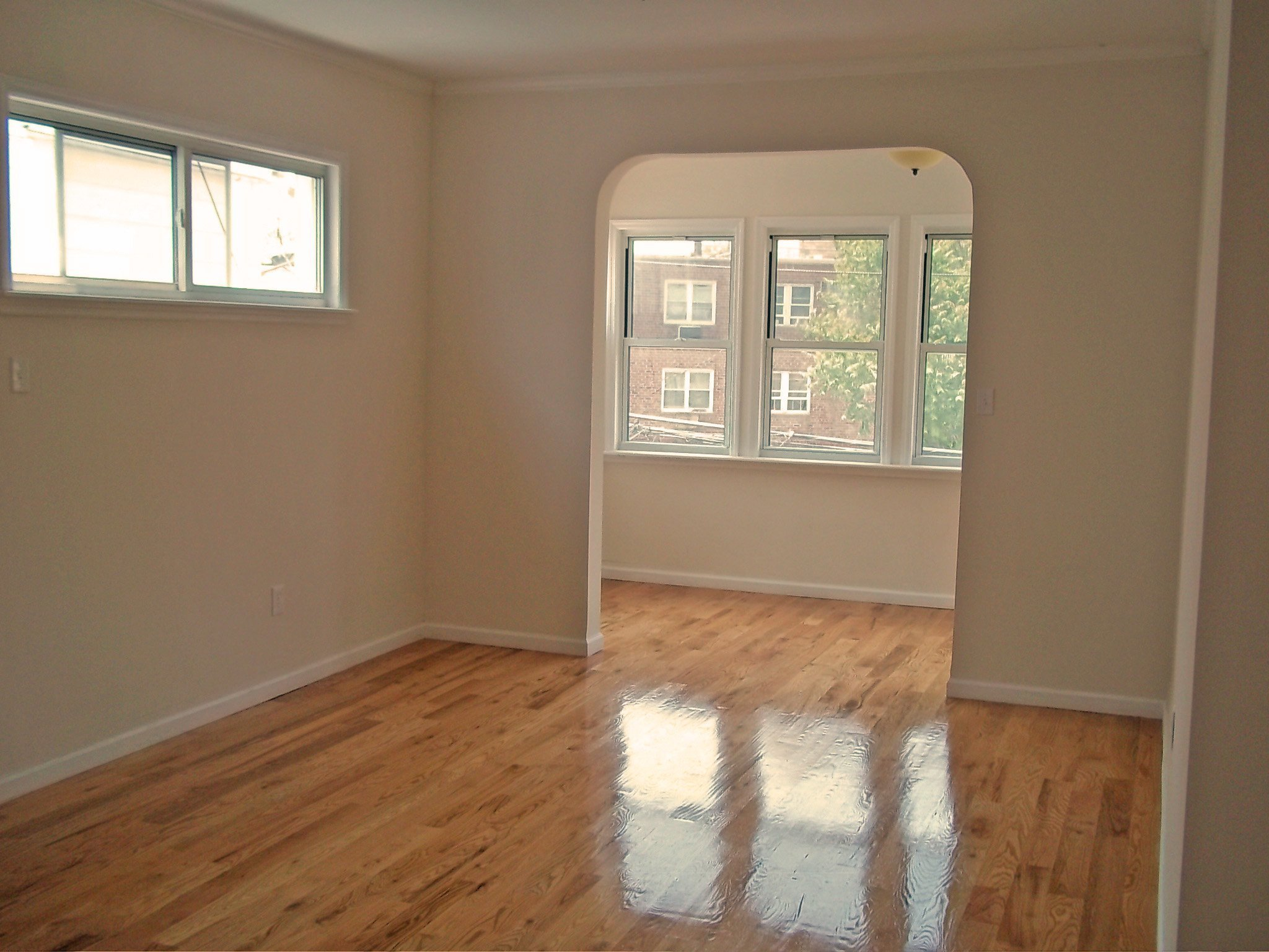 Best Canarsie House For Sale Brooklyn Crg1062 With Pictures