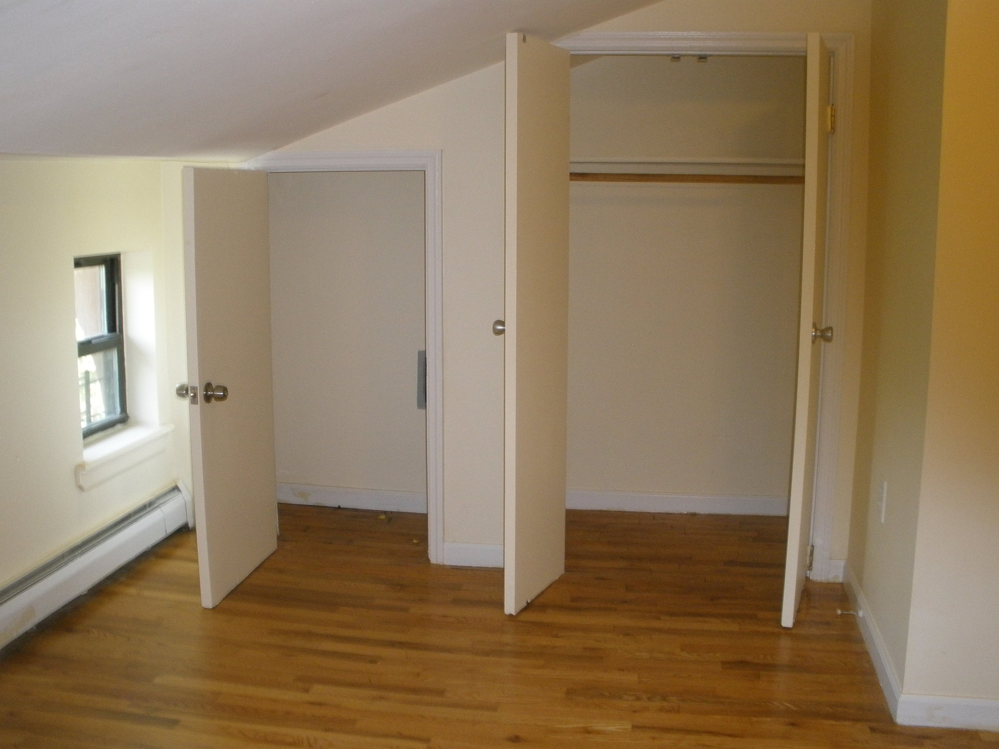 Best Bed Stuy 1 Bedroom Apartment For Rent Brooklyn Crg3115 With Pictures