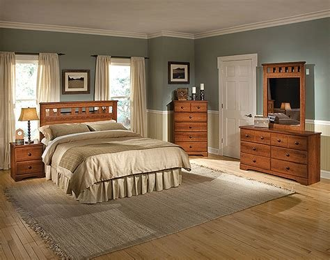 Best Youth Bedroom Furniture Cornett S Furniture And Bedding Store With Pictures