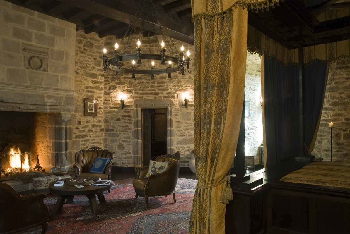Best Medieval Bedroom On Pinterest Beds Bedrooms And With Pictures
