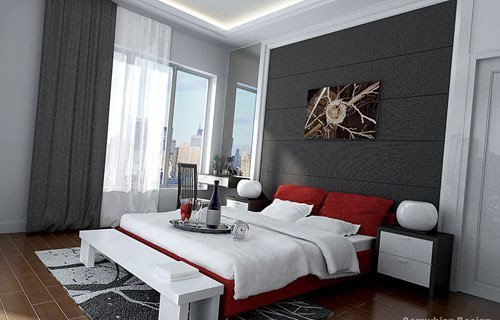 Best 30 Different Interior Design Color Schemes Creativefan With Pictures