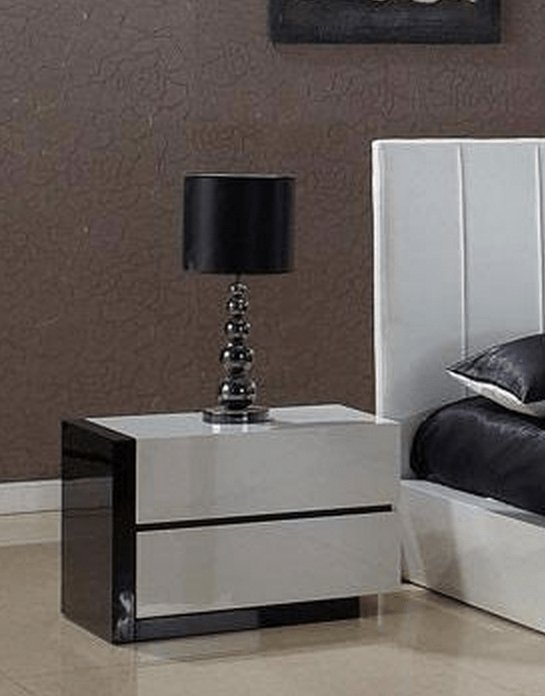 Best 8 Modern Nightstands For Your Bedroom Cute Furniture With Pictures
