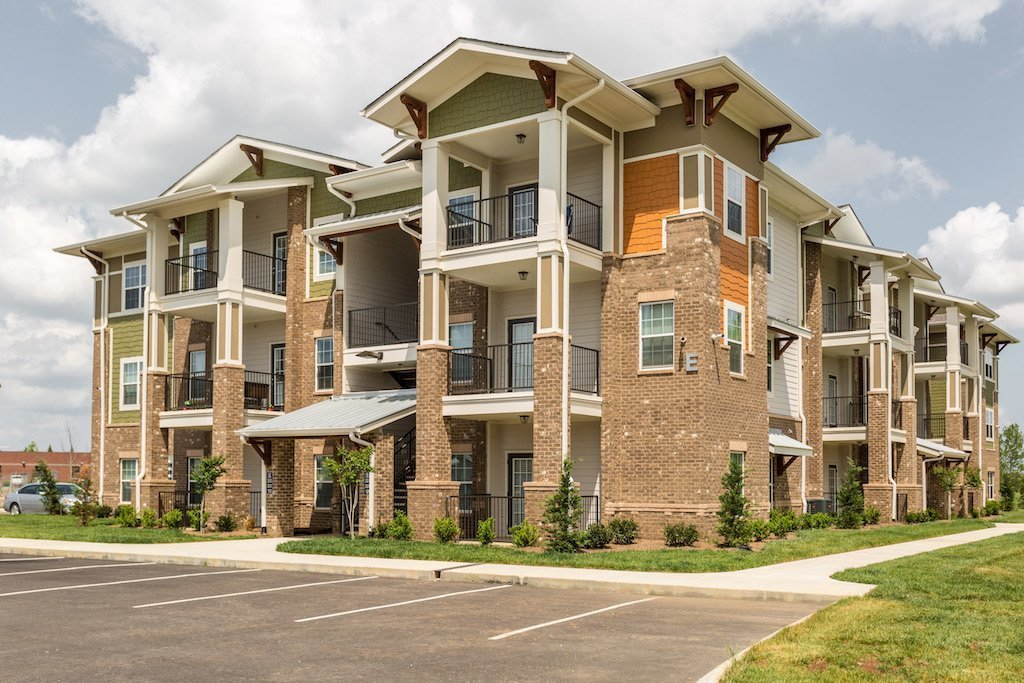 Best One Bedroom Apartments In Murfreesboro Tennessee Floor Plans With Pictures