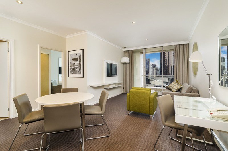 Best Melbourne Suites Melbourne Hotel Rooms Clarion Suites With Pictures