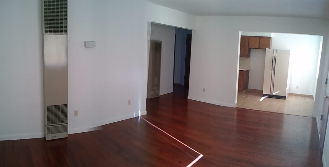 Best 2 Bedroom 1 Bathroom Apartment Reno Property Management Reno Nv Clark Real Estate With Pictures