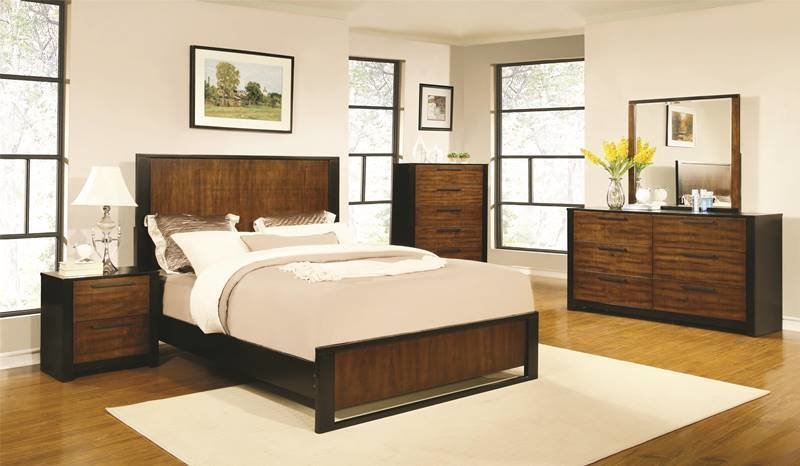 Best Dallas Designer Furniture Layla Bedroom Set With Storage Bed With Pictures
