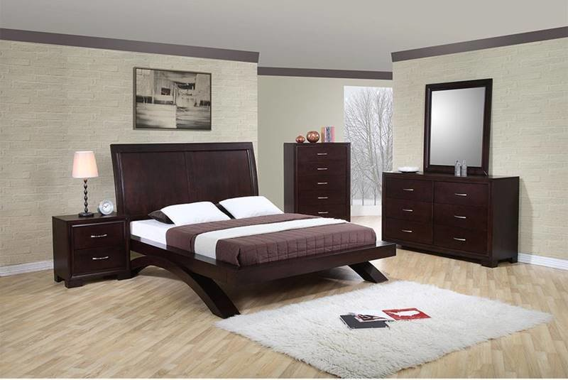 Best Dallas Designer Furniture Ireland Bedroom Set With With Pictures