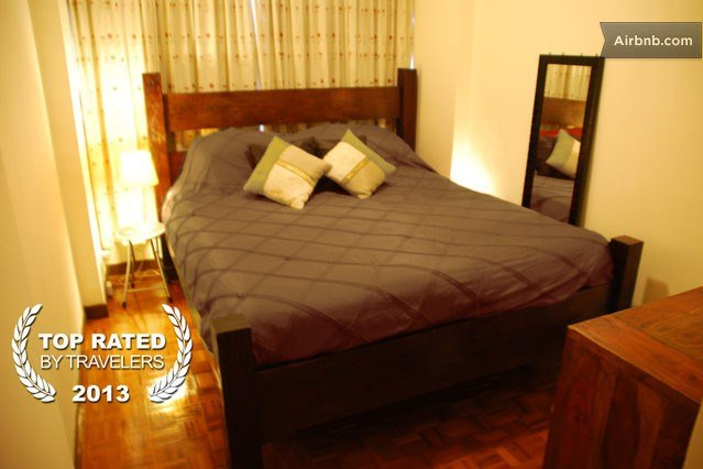 Best 3 Bedroom Serviced Apartment Flat For Rent In Discovery Bay Hong Kong With Pictures