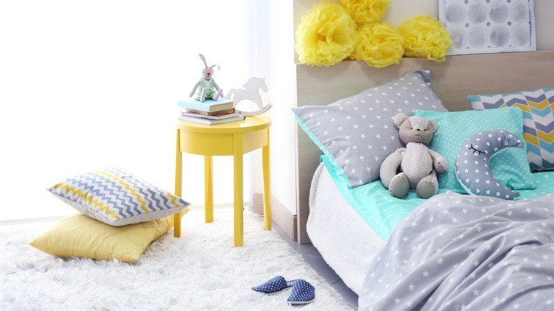 Best How To Create The Perfect Sleep Environment For Your Child With Pictures