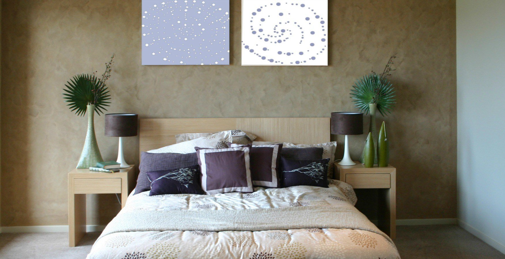 Best Sleep Better With These Simple Feng Shui Bedroom Tips With Pictures