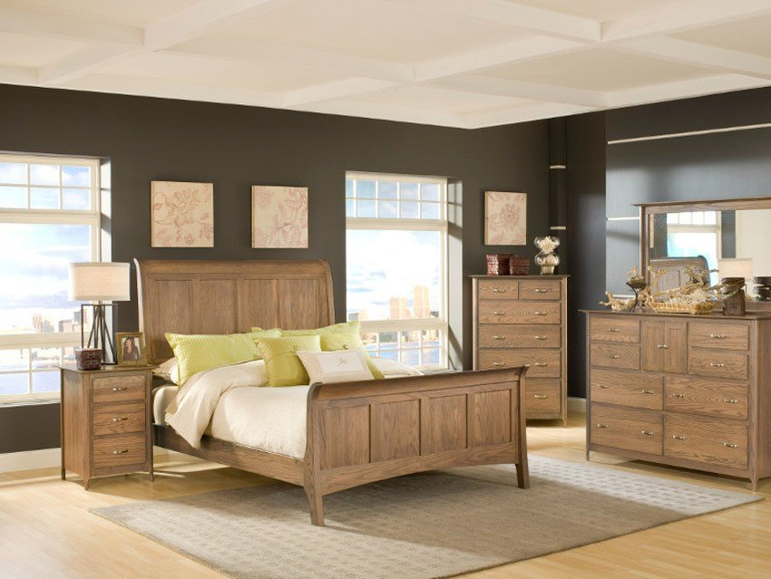 Best Asheville Furniture Store Design Avenue Home Furnishings With Pictures