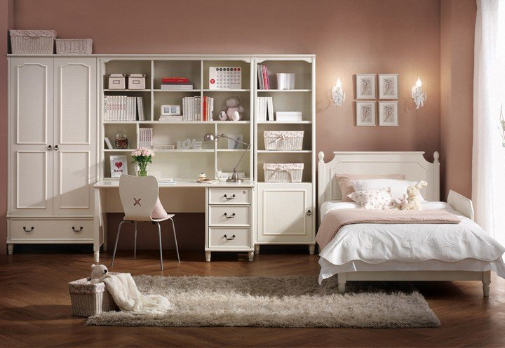 Best Student Room Furniture From Hanssem Digsdigs With Pictures