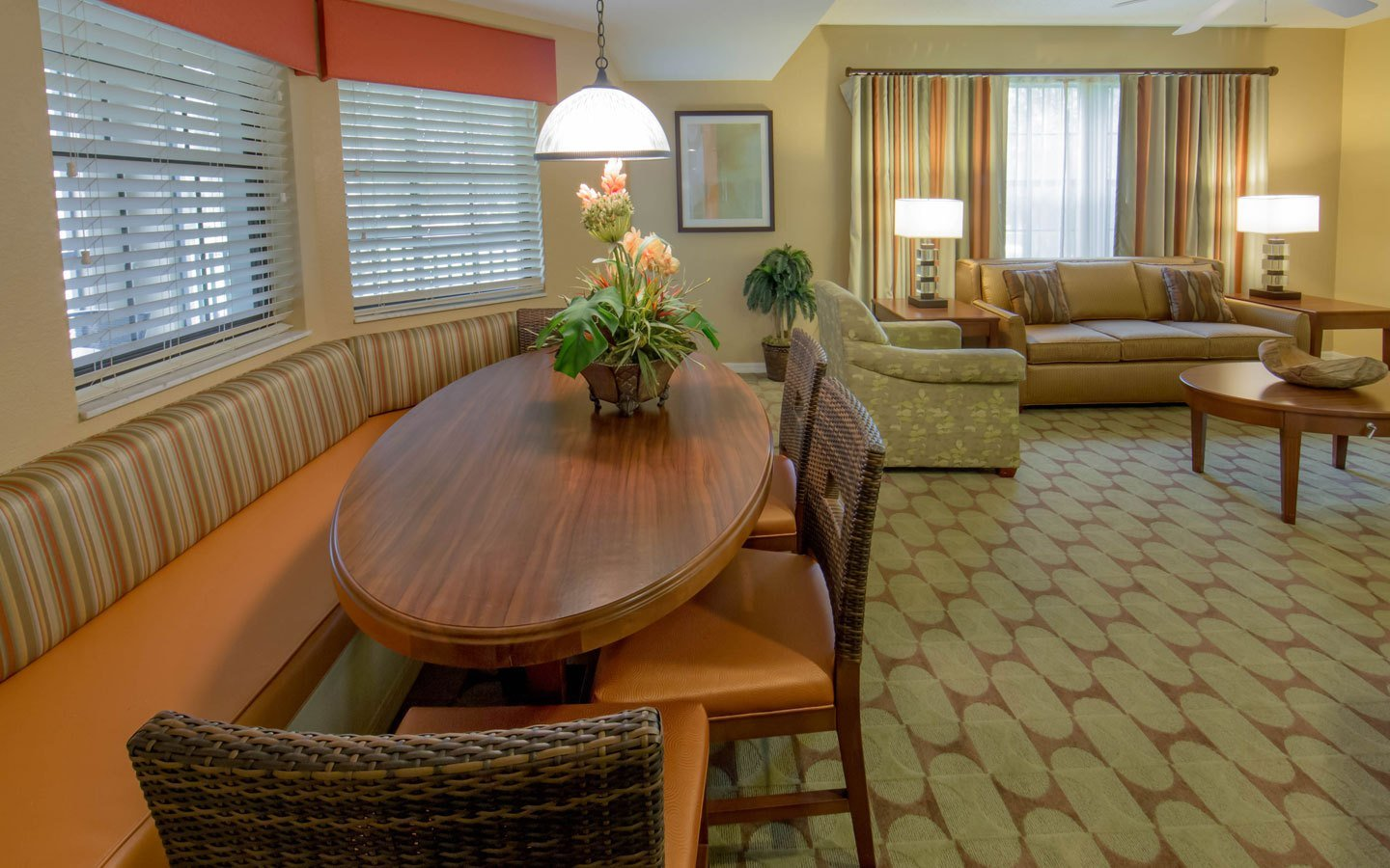 Best Holiday Inn Club Vacations Explore Orange Lake Resort With Pictures