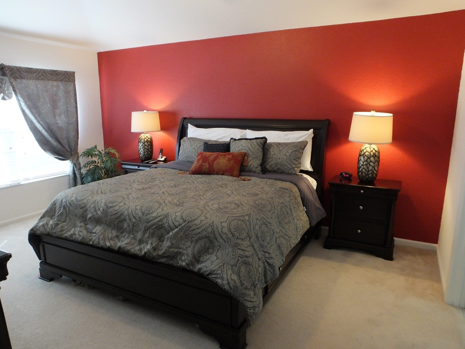 Best Disney At Windsor Hills Amenities Our 6 Bedroom Vacation With Pictures