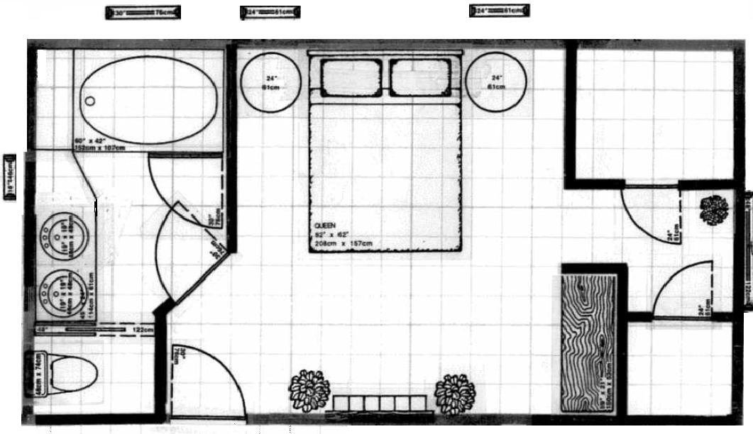 Best I Need Your Opinion On These Remodeling Plans Remodeling With Pictures