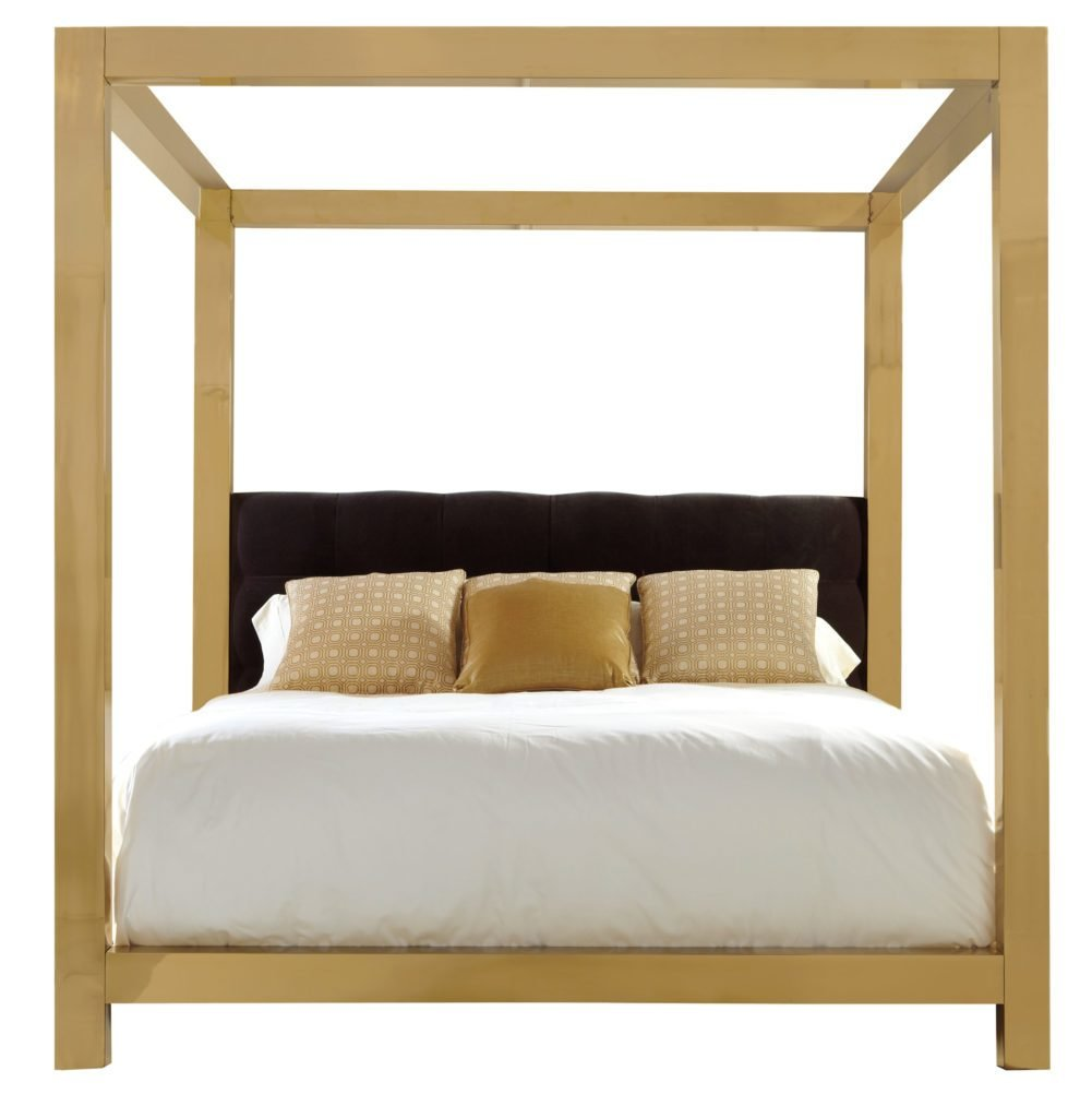 Best The Kensington Range Bedroom Furniture Camizu Org With Pictures
