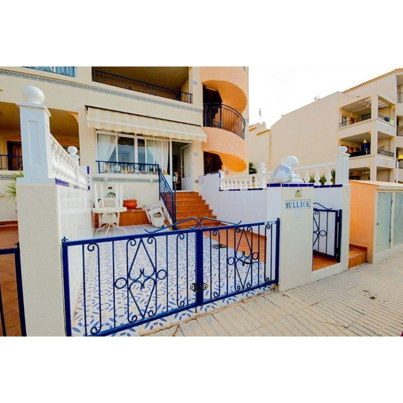 Best 2 Bedroom Apartment In P*Nt* Prima Alicante Spain With Pictures