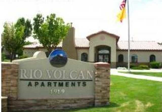 Best Rio Volcan Everyaptmapped Albuquerque Nm Apartments With Pictures