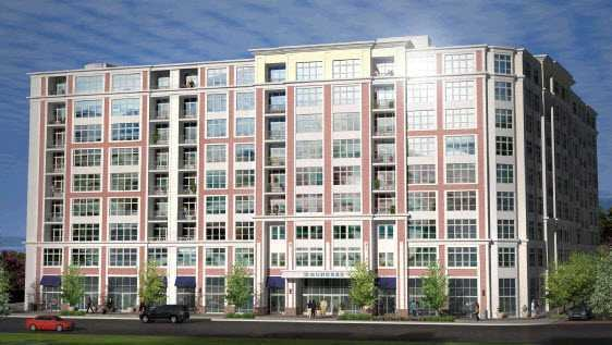 Best 55 Hundred Everyaptmapped Arlington Va Apartments With Pictures