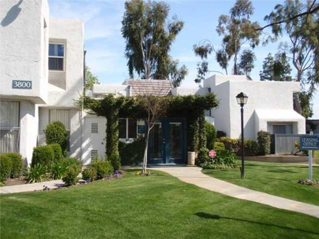 Best Santa Clarita Everyaptmapped Bakersfield Ca Apartments With Pictures