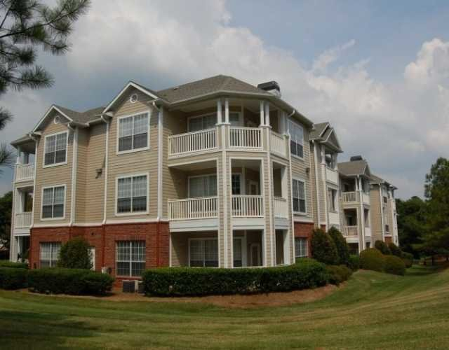 Best 3 Bedroom Apartments For Rent In Charlotte Nc Addison Park With Pictures