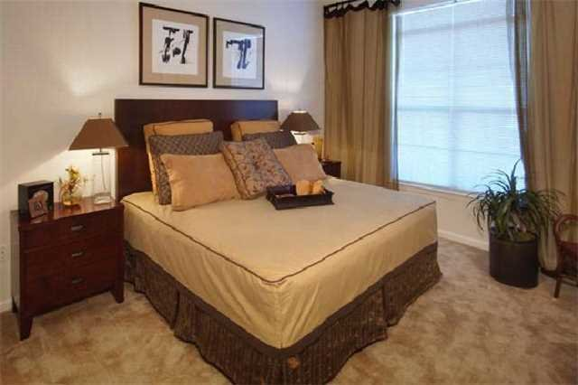 Best Post Ballantyne Everyaptmapped Charlotte Nc Apartments With Pictures