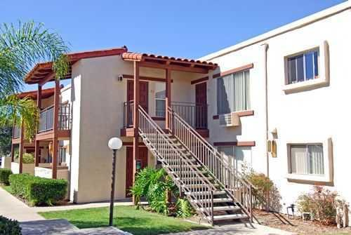 Best Casa De Palomar Everyaptmapped Chula Vista Ca Apartments With Pictures