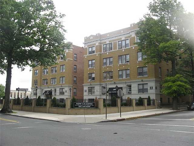 Best Essex Properties Everyaptmapped East Orange Nj Apartments With Pictures